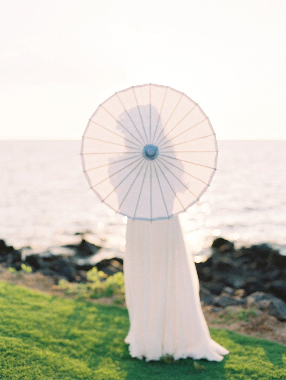 Hawaii-Big-Island-Wedding-Photographer_0039.jpg