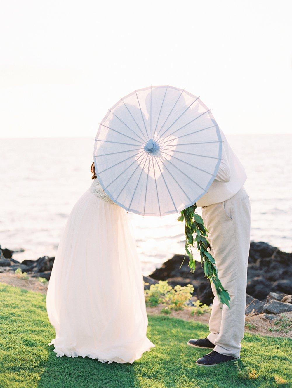 Hawaii-Big-Island-Wedding-Photographer_0040.jpg
