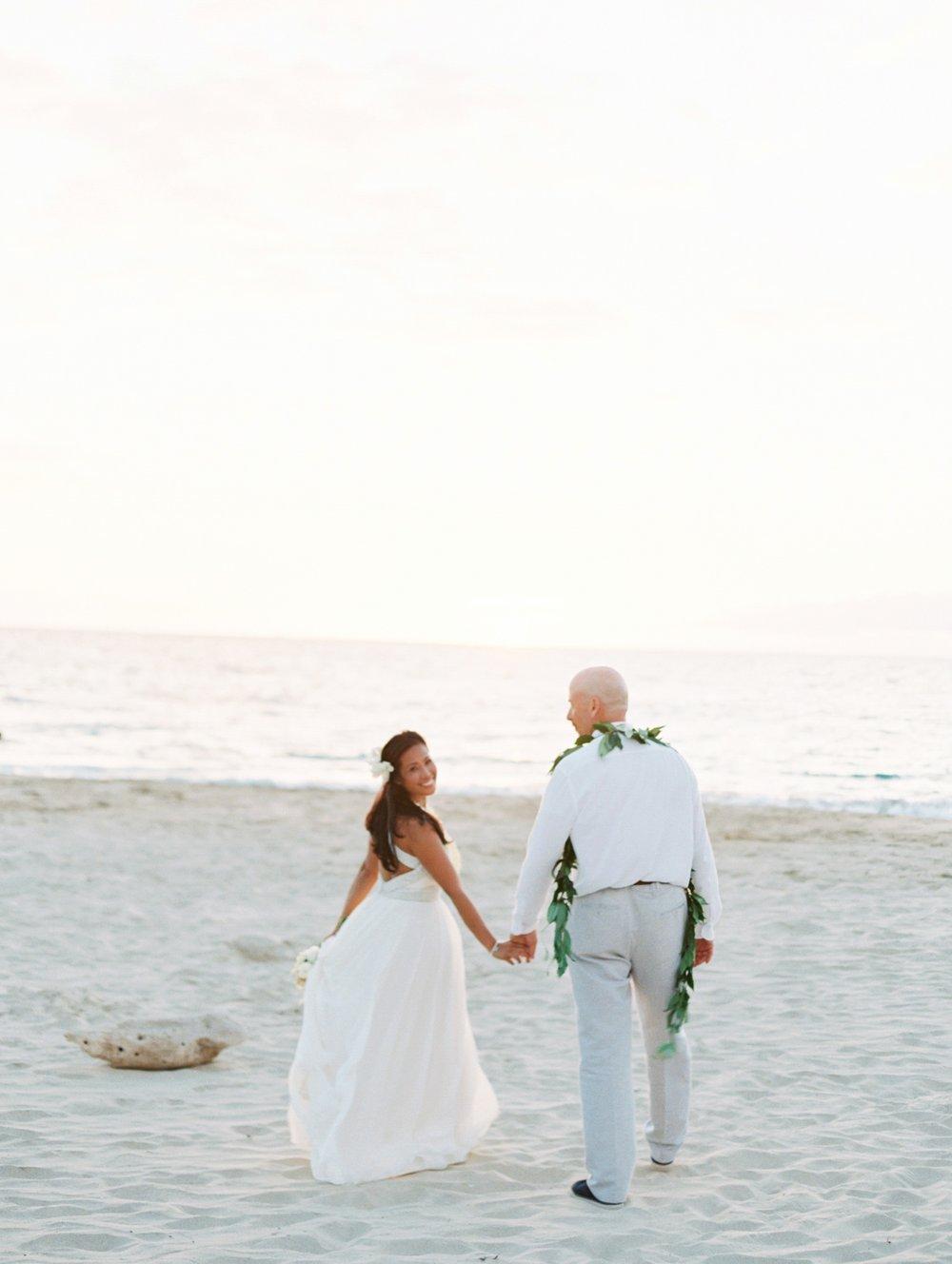 Hawaii-Big-Island-Wedding-Photographer_0042.jpg