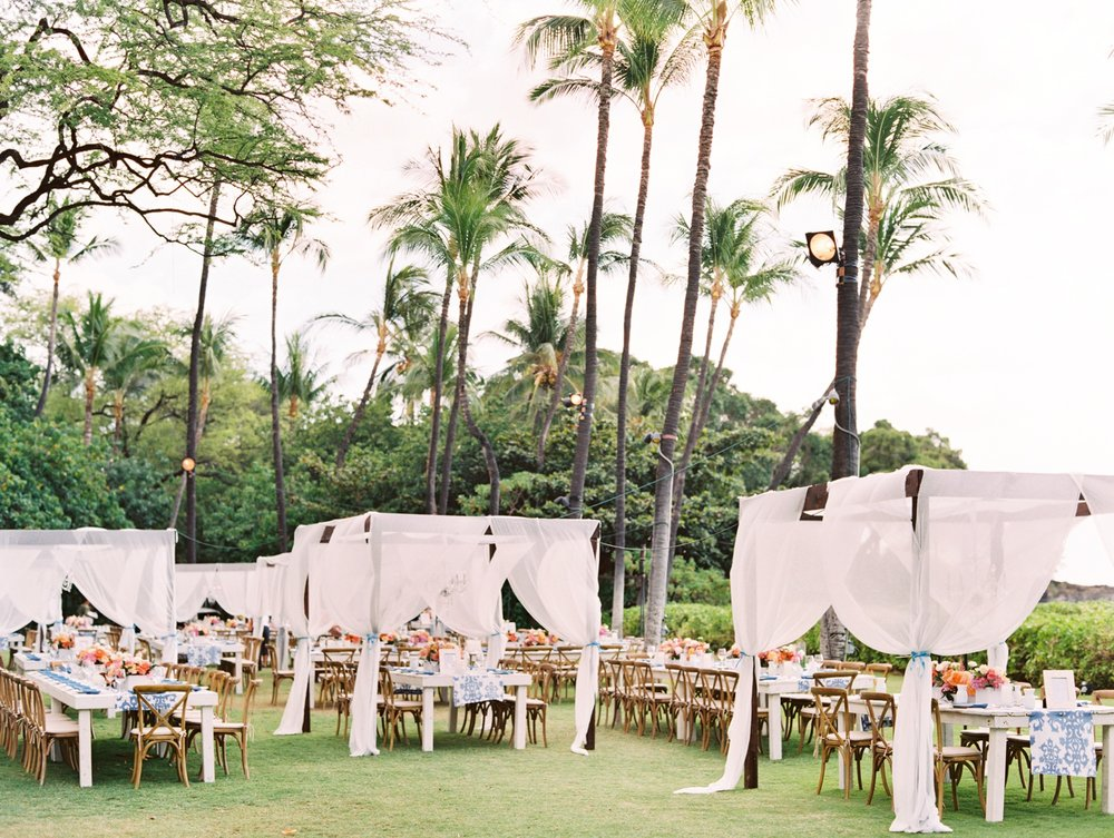 Hawaii-Big-Island-Wedding-Photographer_0043.jpg