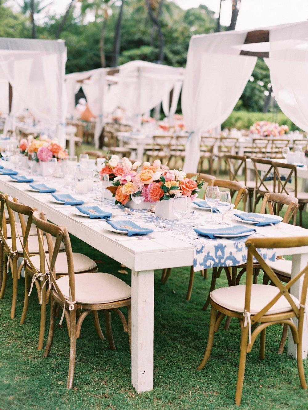 Hawaii-Big-Island-Wedding-Photographer_0045.jpg