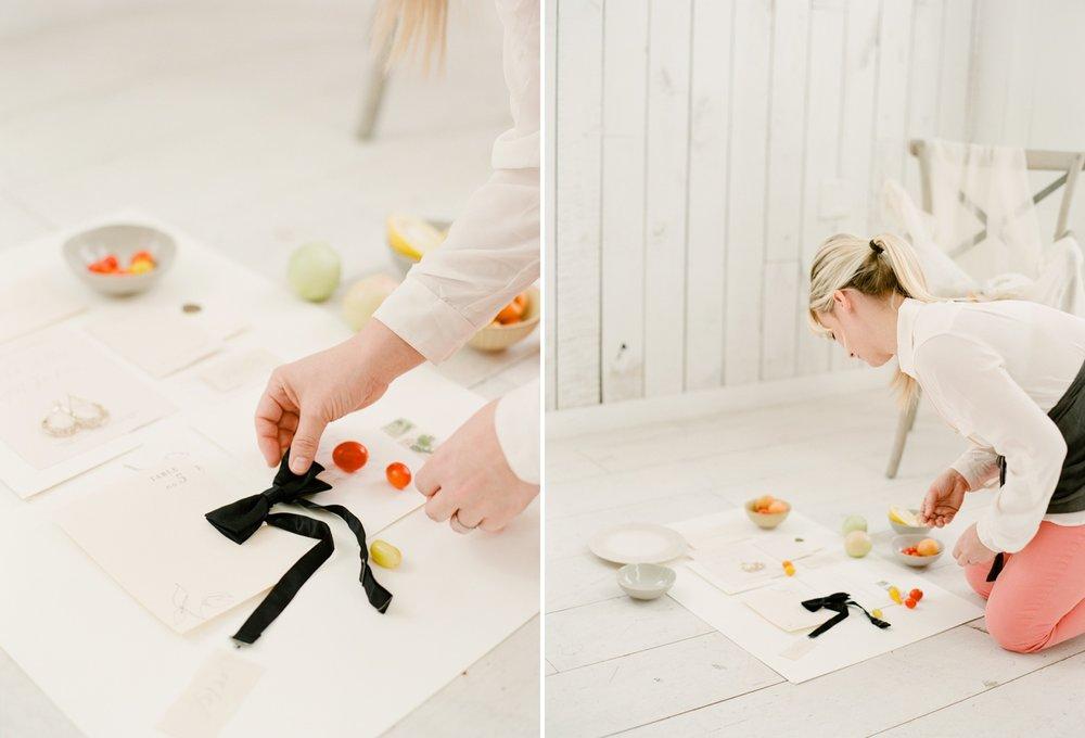Dallas-Wedding-Photographer-White-Sparrow-Barn_0002.jpg