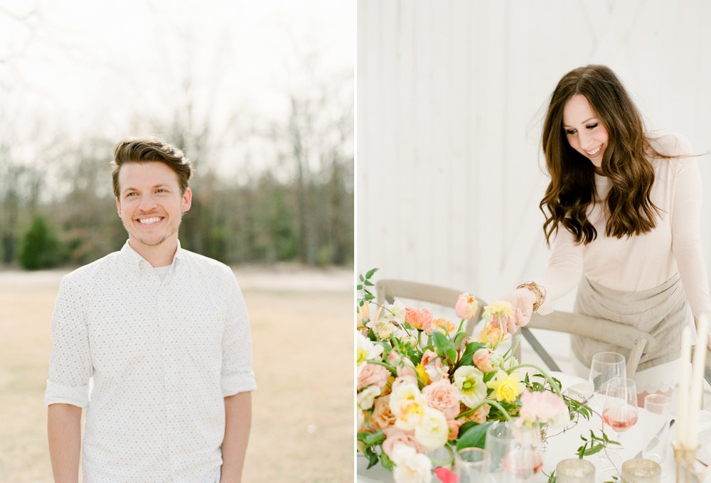Dallas-Wedding-Photographer-White-Sparrow-Barn_0007.jpg
