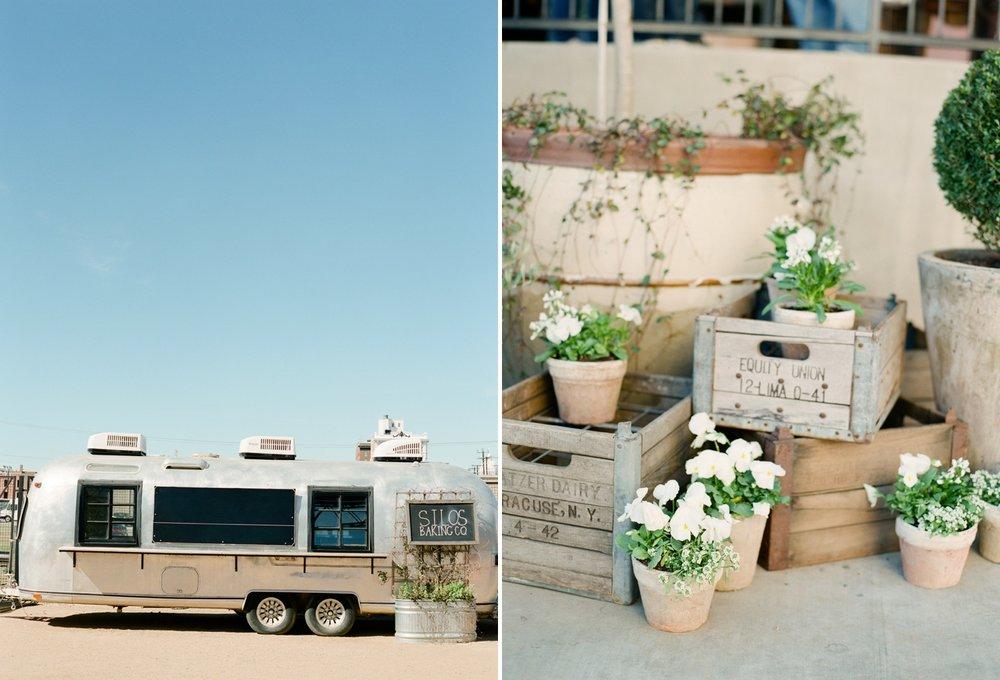 Dallas-Wedding-Photographer-White-Sparrow-Barn_0018.jpg