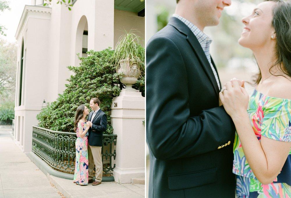 Forsyth-Park-Engagement-Spring_0037.jpg