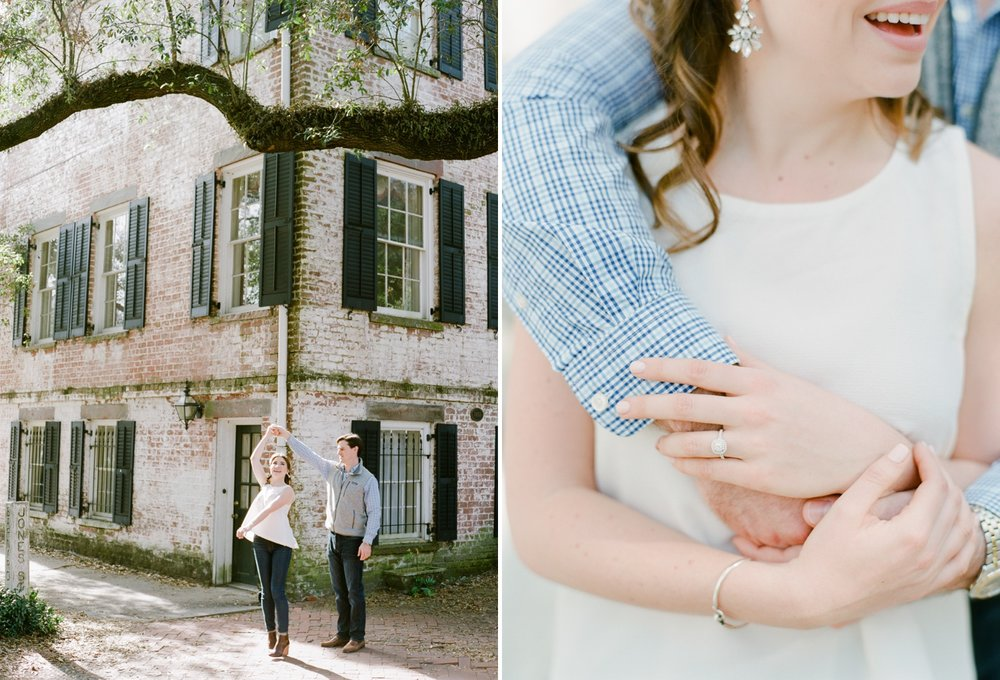 Jones-Street-Engagement-Session-Savannah_0048.jpg