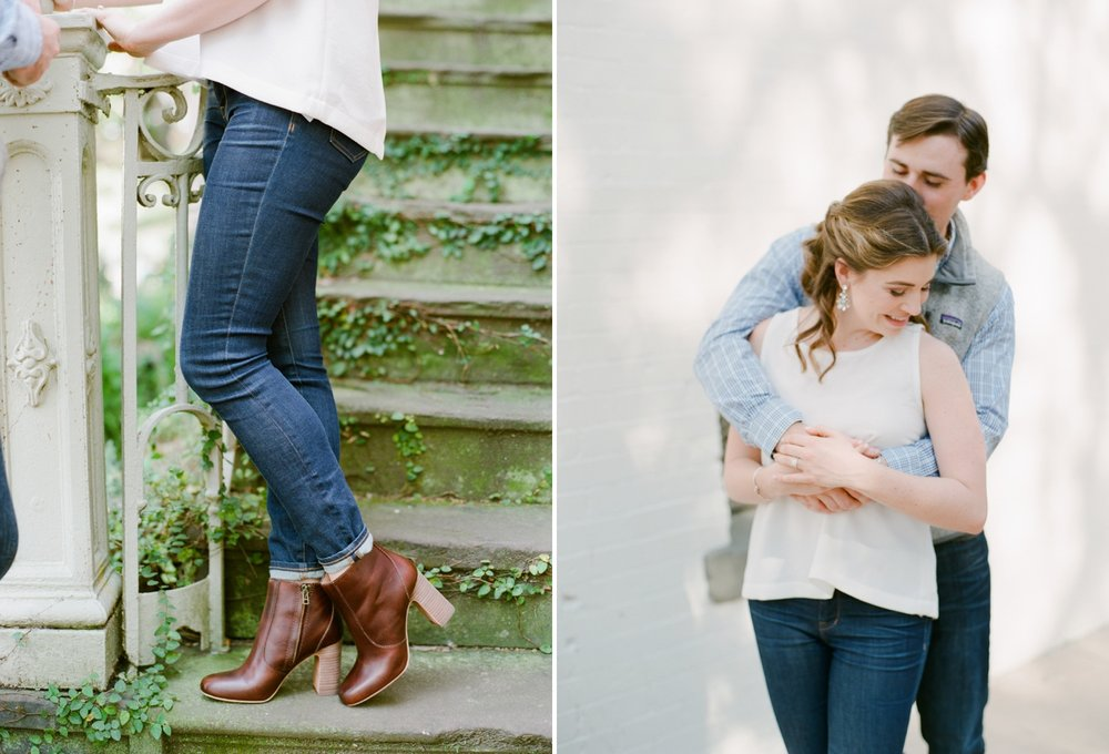 Jones-Street-Engagement-Session-Savannah_0056.jpg