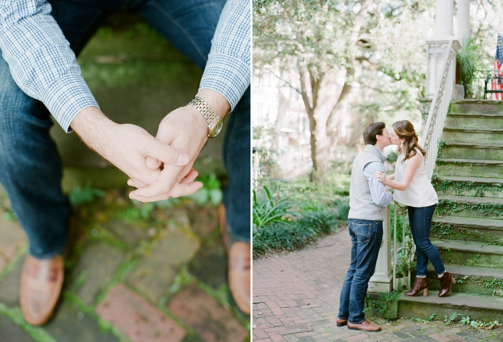 Jones-Street-Engagement-Session-Savannah_0057.jpg