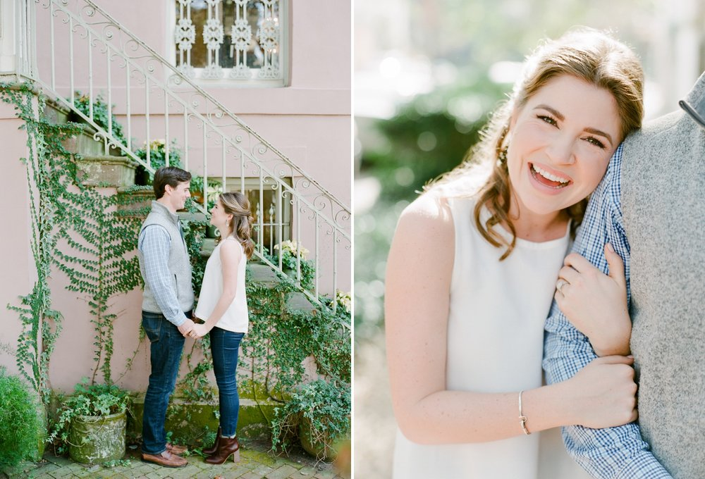 Jones-Street-Engagement-Session-Savannah_0059.jpg