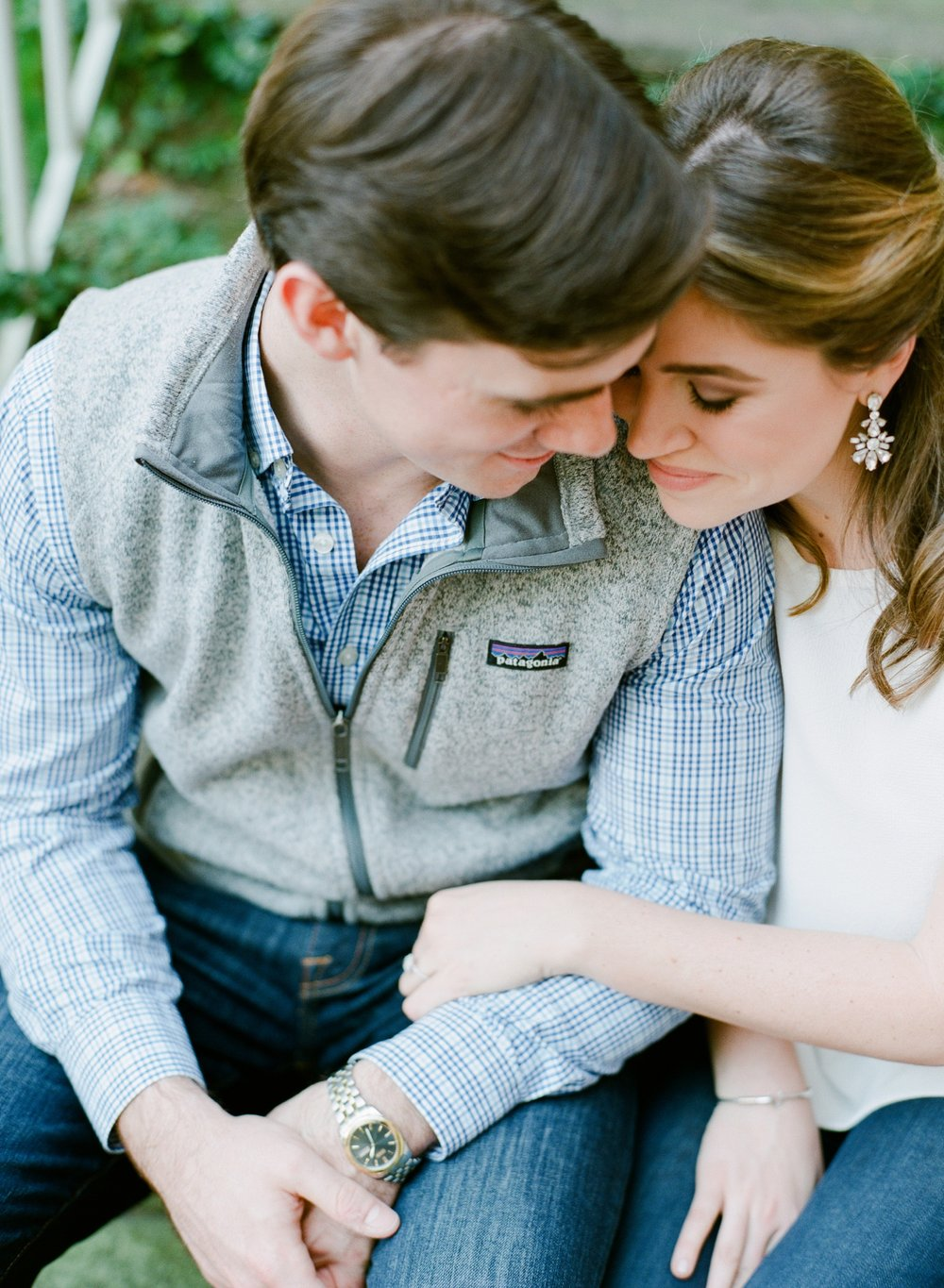 Jones-Street-Engagement-Session-Savannah_0060.jpg