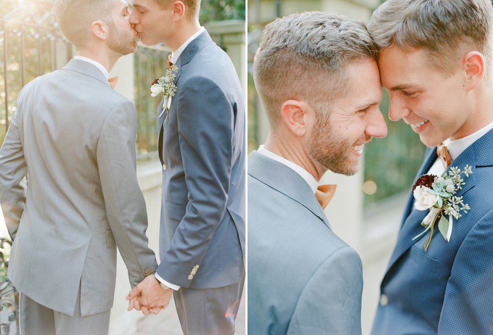 Groom-Portrait-Posing-Ideas.jpg