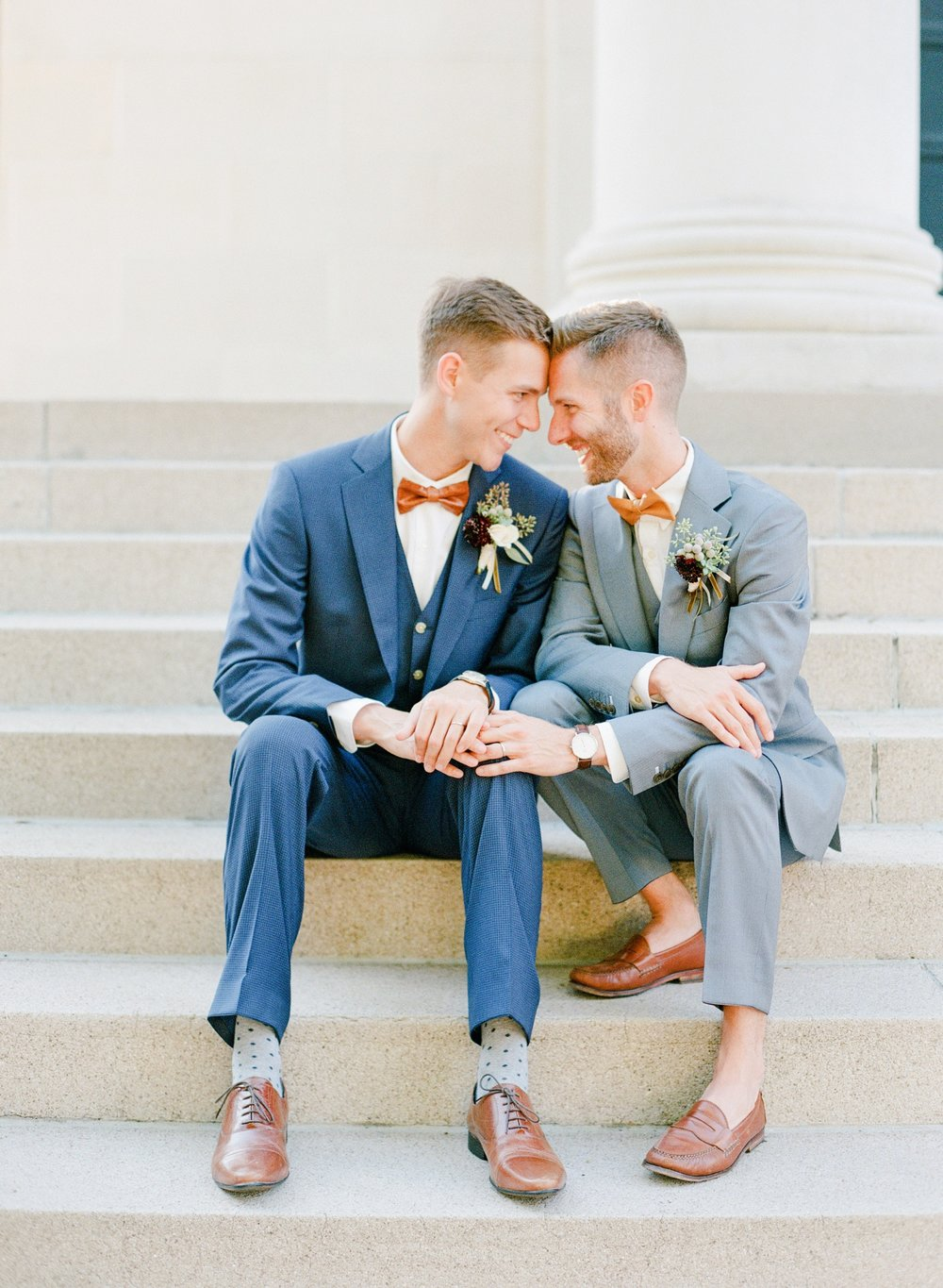 Handsome-Groom-Photos.jpg
