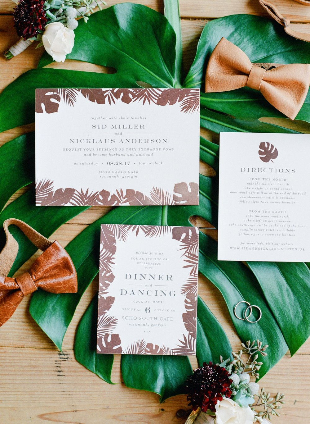 Monstera-Junlge-Leaf-Wedding-Invitation.jpg