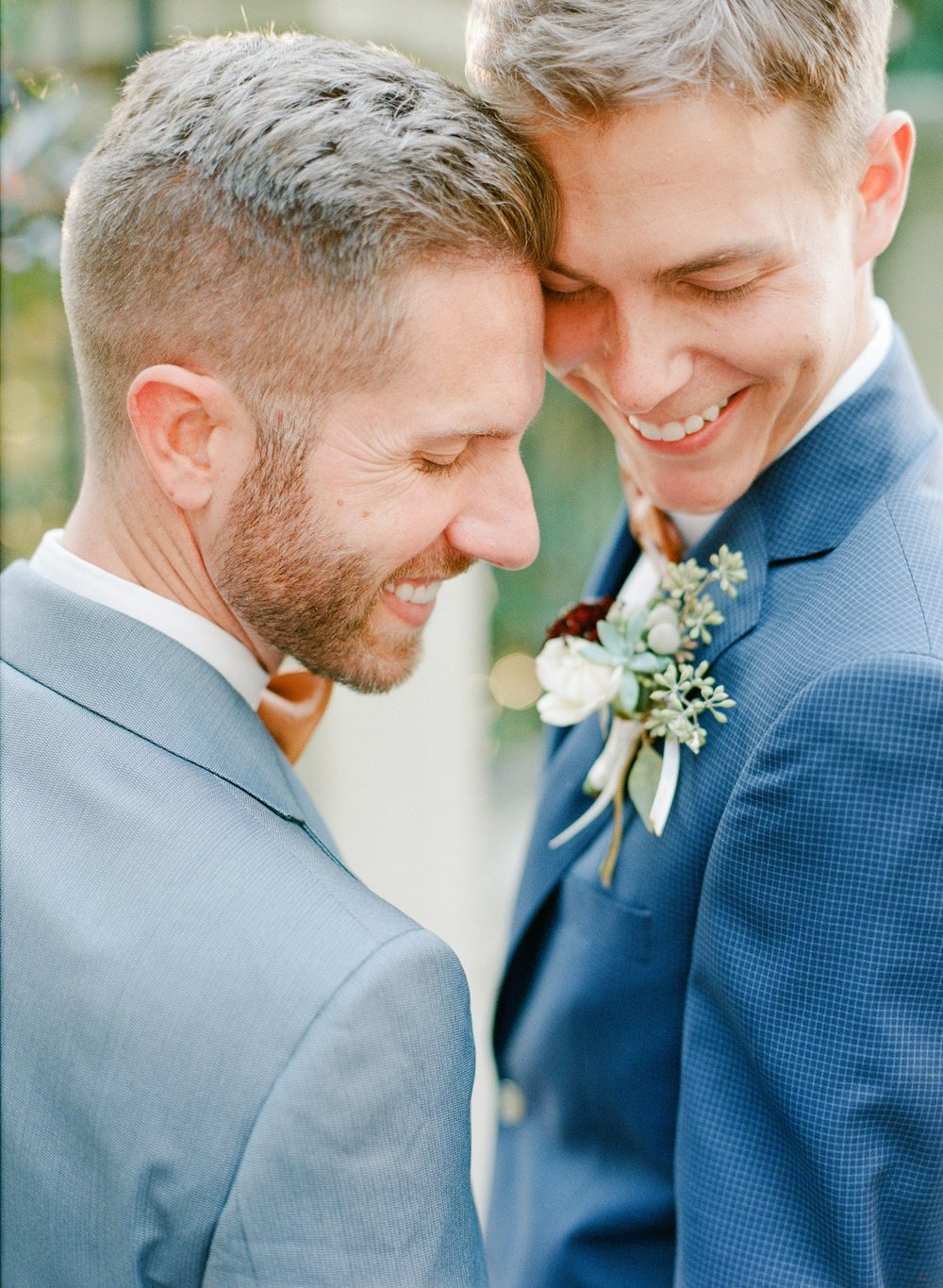 Same-Sex-Male-Wedding.jpg