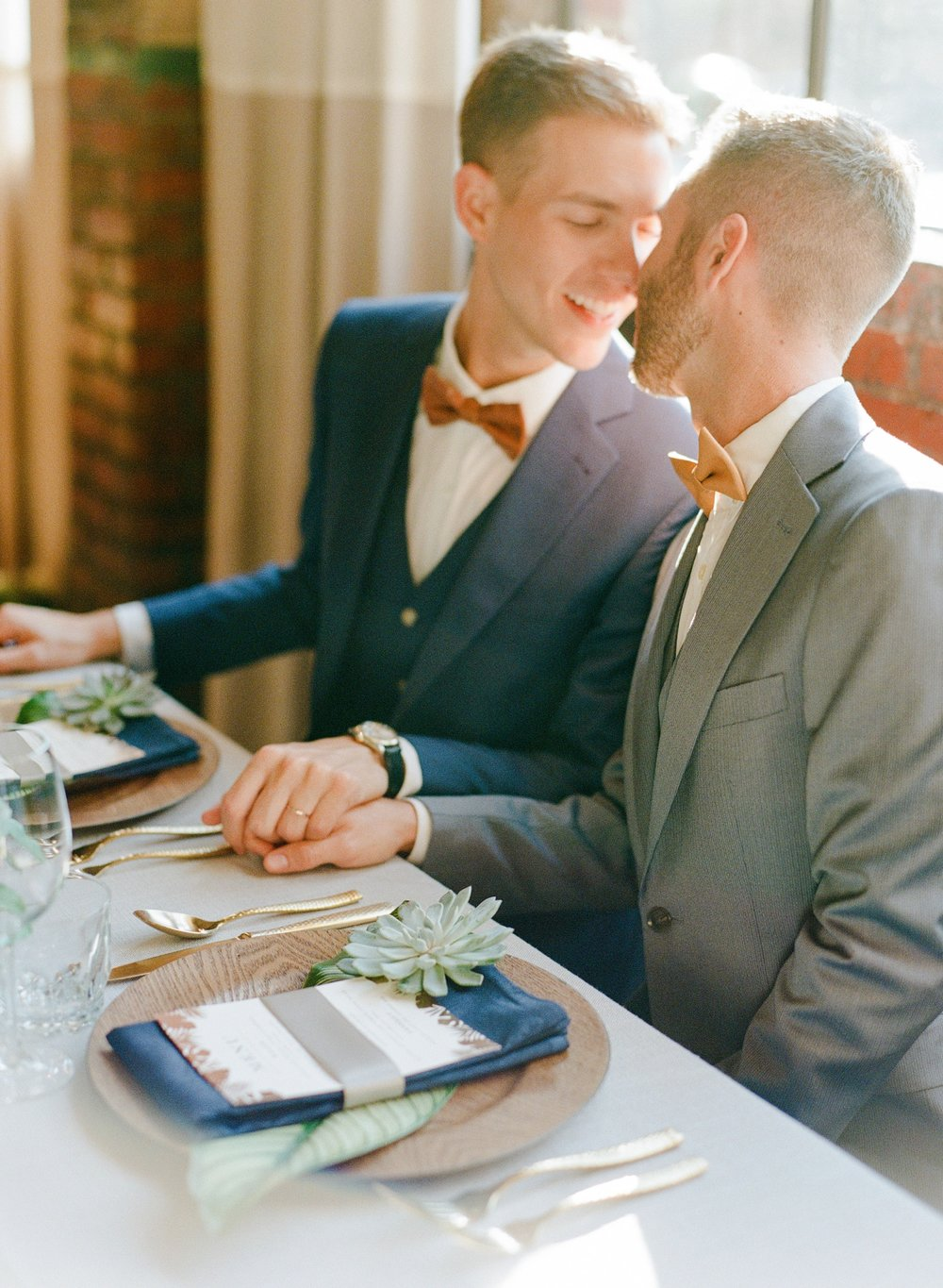 Same-Sex-Southern-Wedding-SoHo-South_0007.jpg