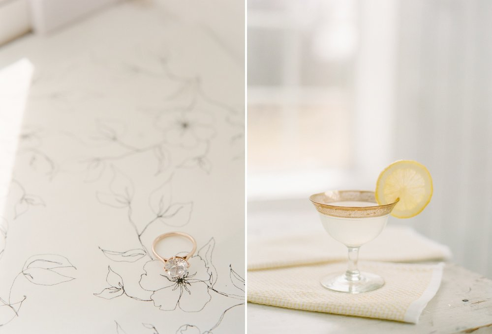 White-Sparrow-Dallas-Wedding_0029.jpg