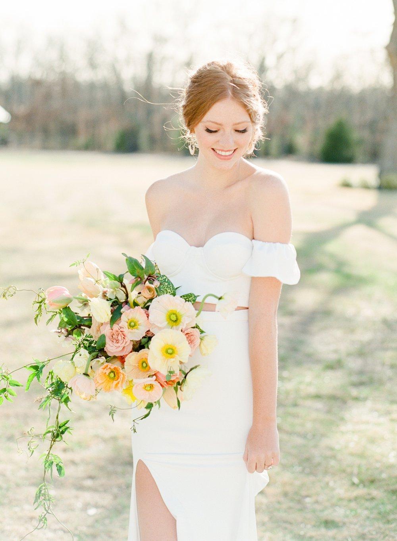 White-Sparrow-Dallas-Wedding_0038.jpg