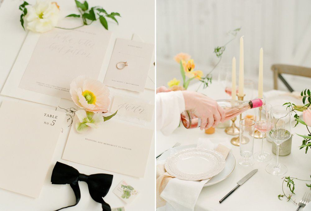 White-Sparrow-Dallas-Wedding_0041.jpg