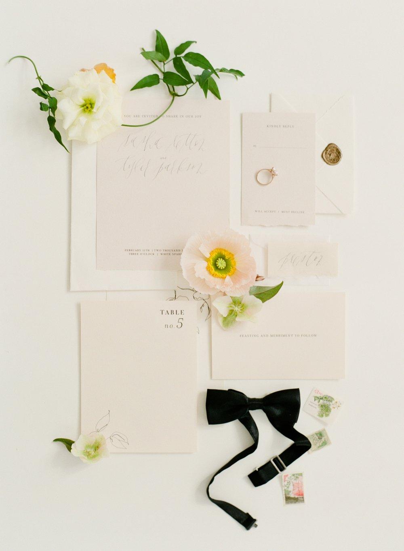 White-Sparrow-Dallas-Wedding_0040.jpg