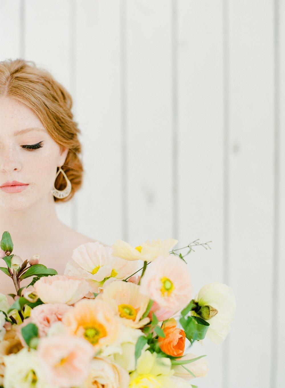 White-Sparrow-Dallas-Wedding_0043.jpg