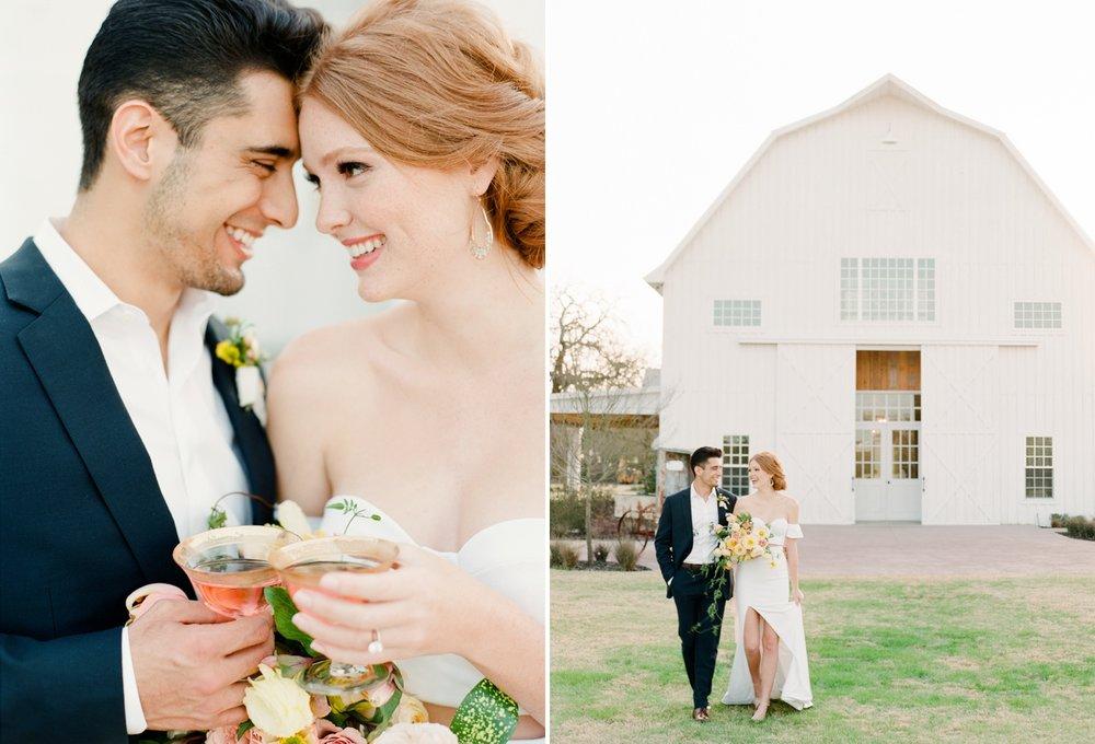 White-Sparrow-Dallas-Wedding_0044.jpg