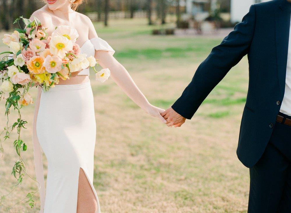White-Sparrow-Dallas-Wedding_0047.jpg
