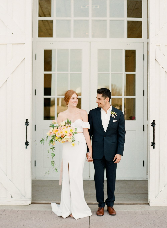 White-Sparrow-Dallas-Wedding_0046.jpg