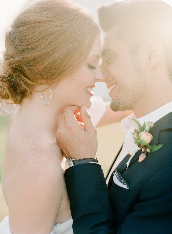 White-Sparrow-Dallas-Wedding_0051.jpg