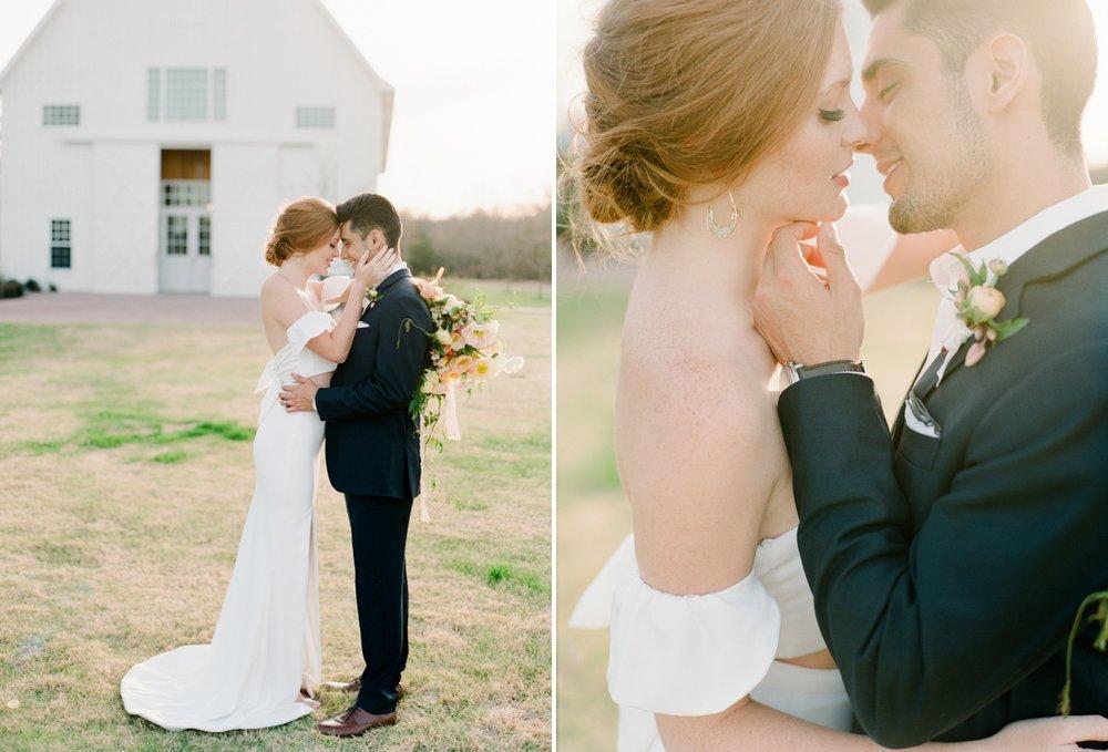 White-Sparrow-Dallas-Wedding_0052.jpg