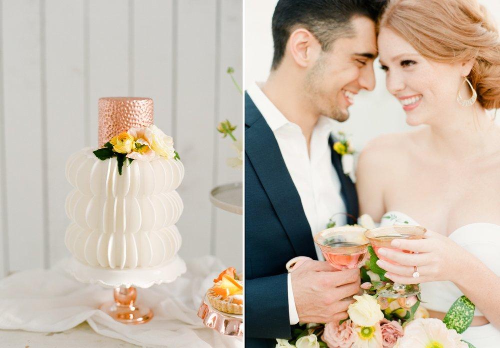 White-Sparrow-Dallas-Wedding_0053.jpg