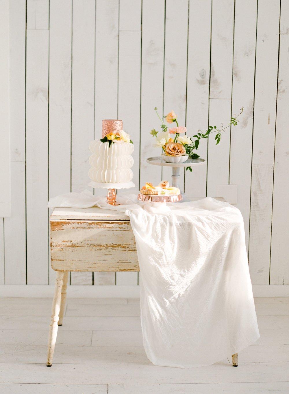White-Sparrow-Dallas-Wedding_0054.jpg