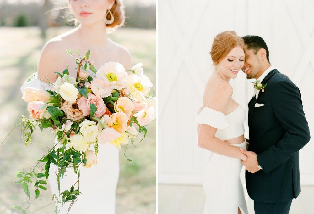 White-Sparrow-Dallas-Wedding_0059.jpg