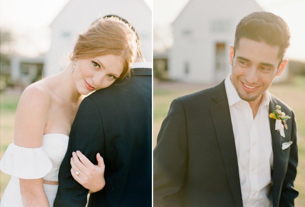 White-Sparrow-Dallas-Wedding_0063.jpg