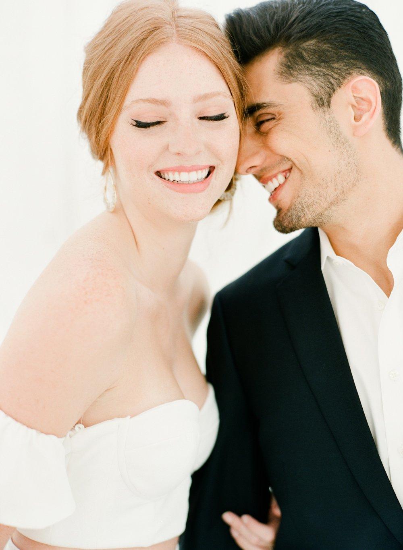 White-Sparrow-Dallas-Wedding_0062.jpg