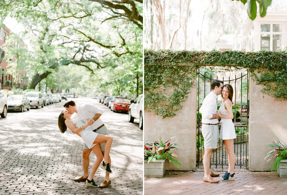 Downtown-Savannah-Georgia-Engagement-Session-By-The-Happy-Bloom_0097.jpg
