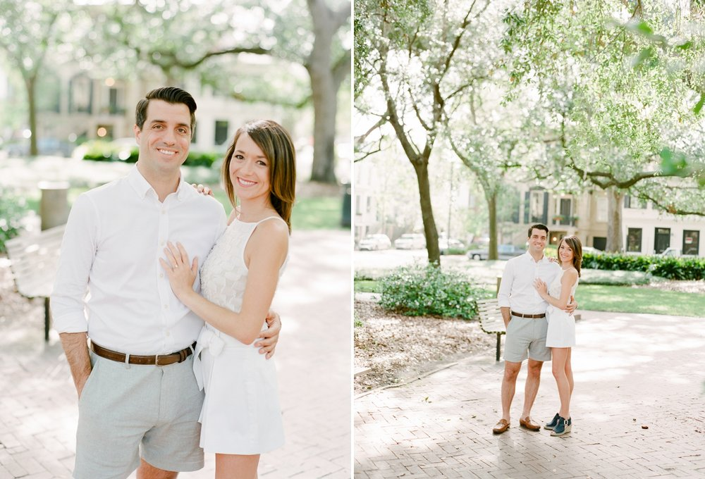 Downtown-Savannah-Georgia-Engagement-Session-By-The-Happy-Bloom_0099.jpg