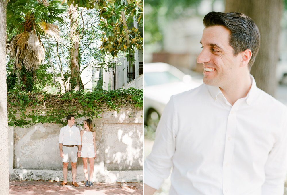 Downtown-Savannah-Georgia-Engagement-Session-By-The-Happy-Bloom_0106.jpg