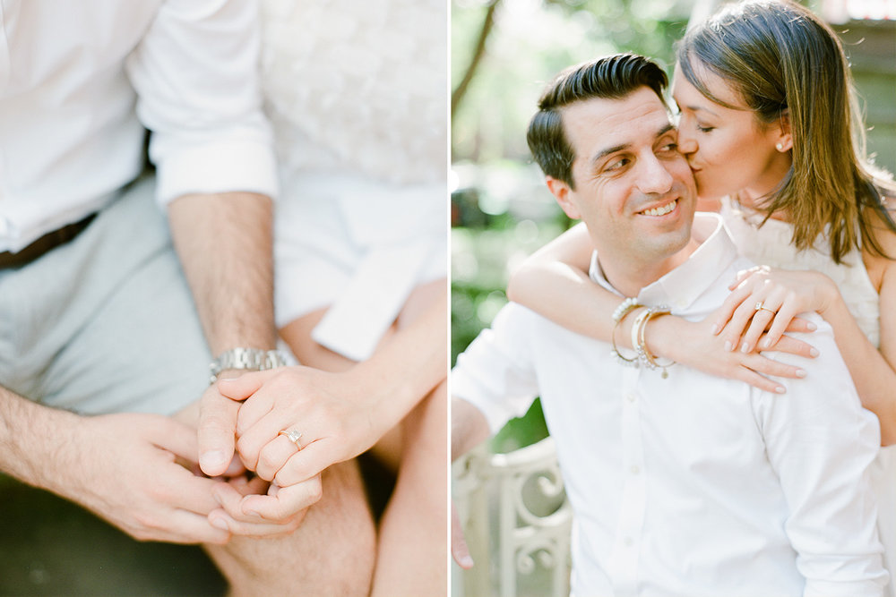 Charleston-Engagement-Session-In-Spring.jpg