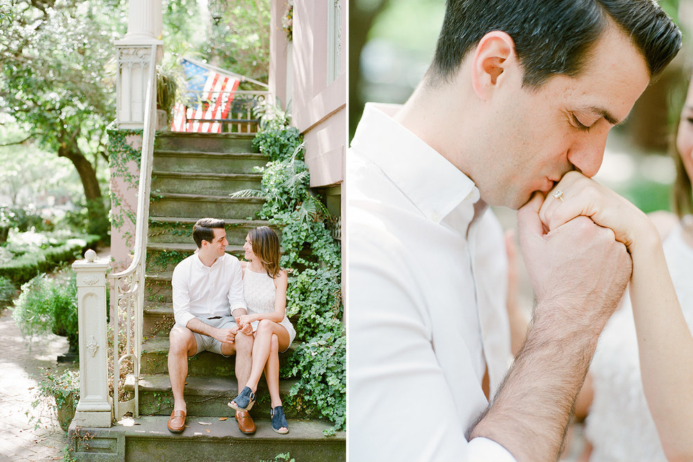 Savannah-Engagement-Session-Featured-On-StyleMePretty.jpg