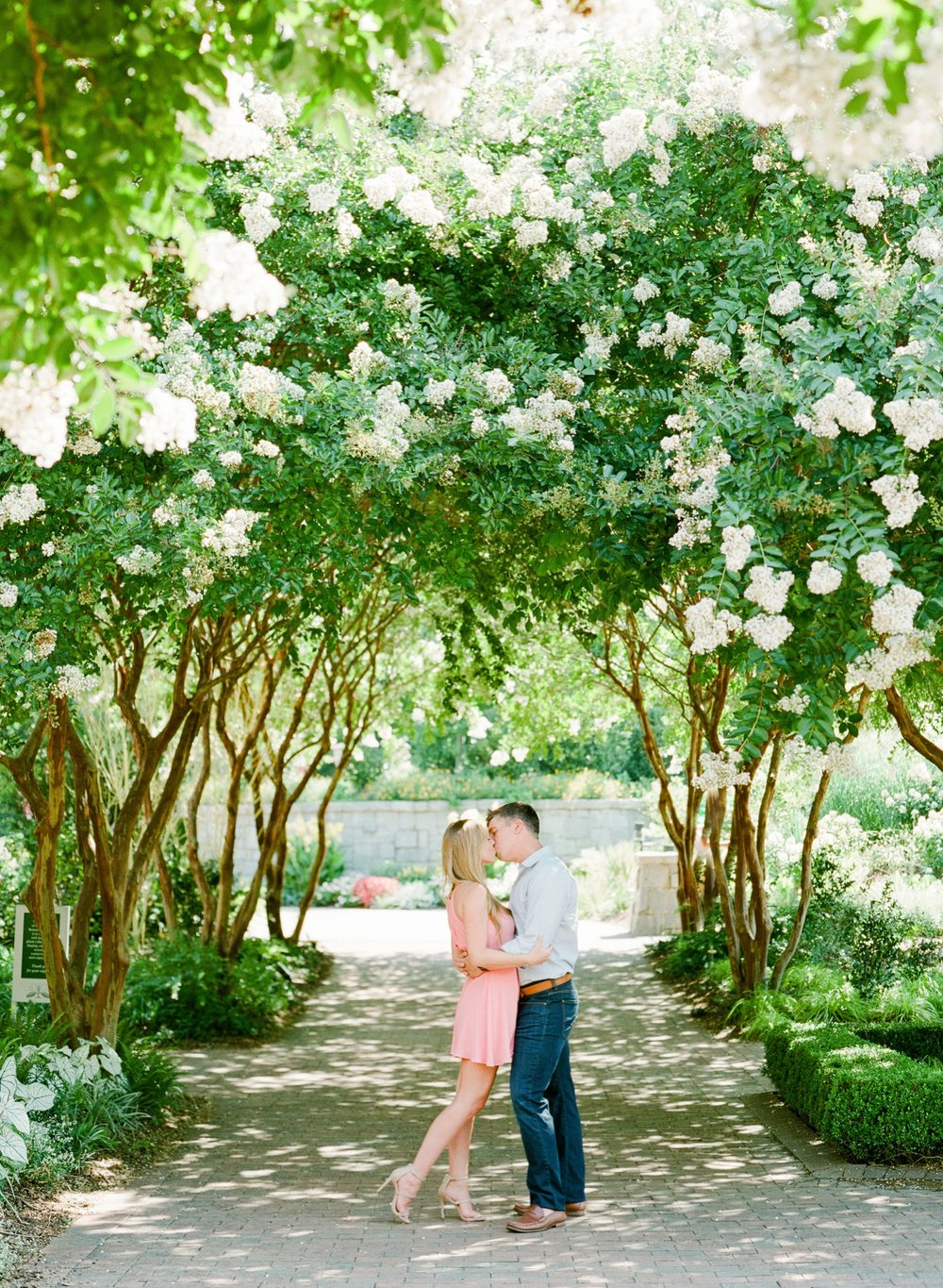 Atlanta-Botanical-Gardens-Engagement-Photographer_0109.jpg