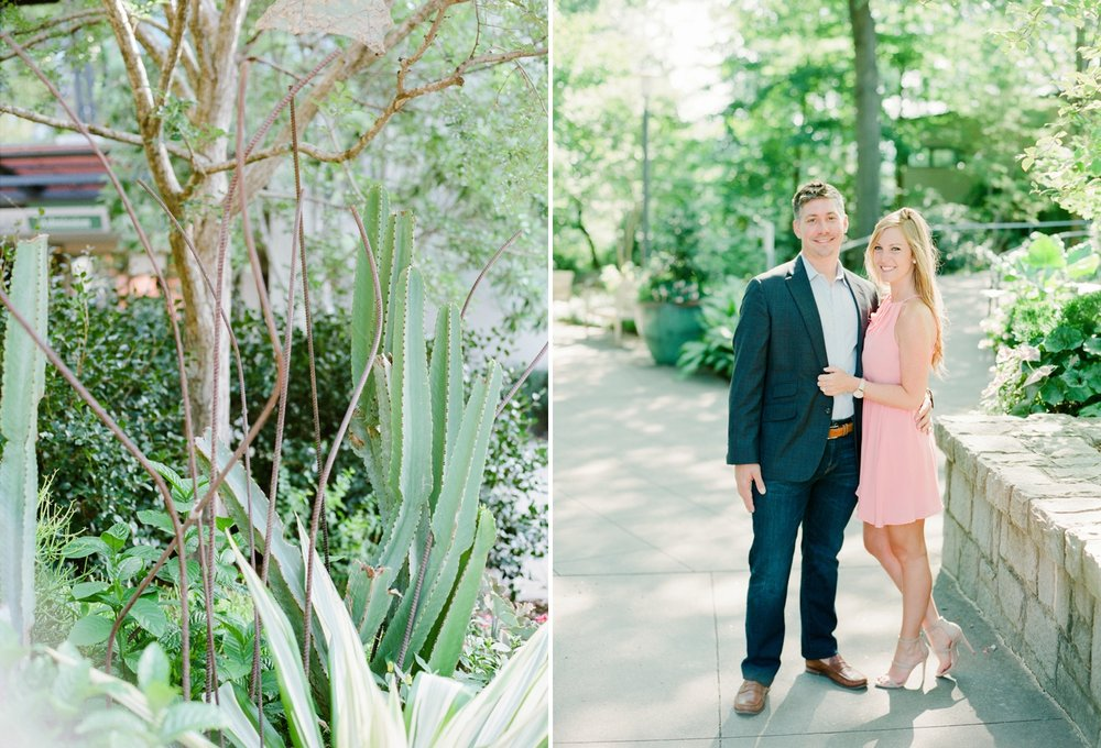 Atlanta-Botanical-Gardens-Engagement-Photographer_0112.jpg