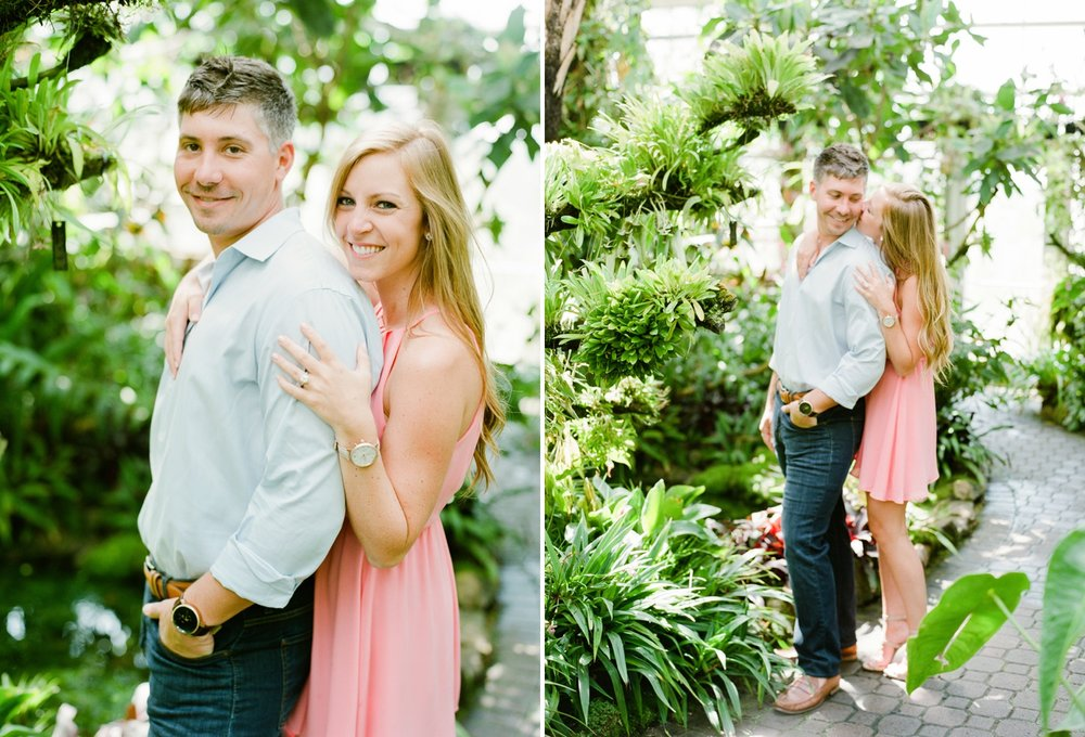 Atlanta-Botanical-Gardens-Engagement-Photographer_0117.jpg