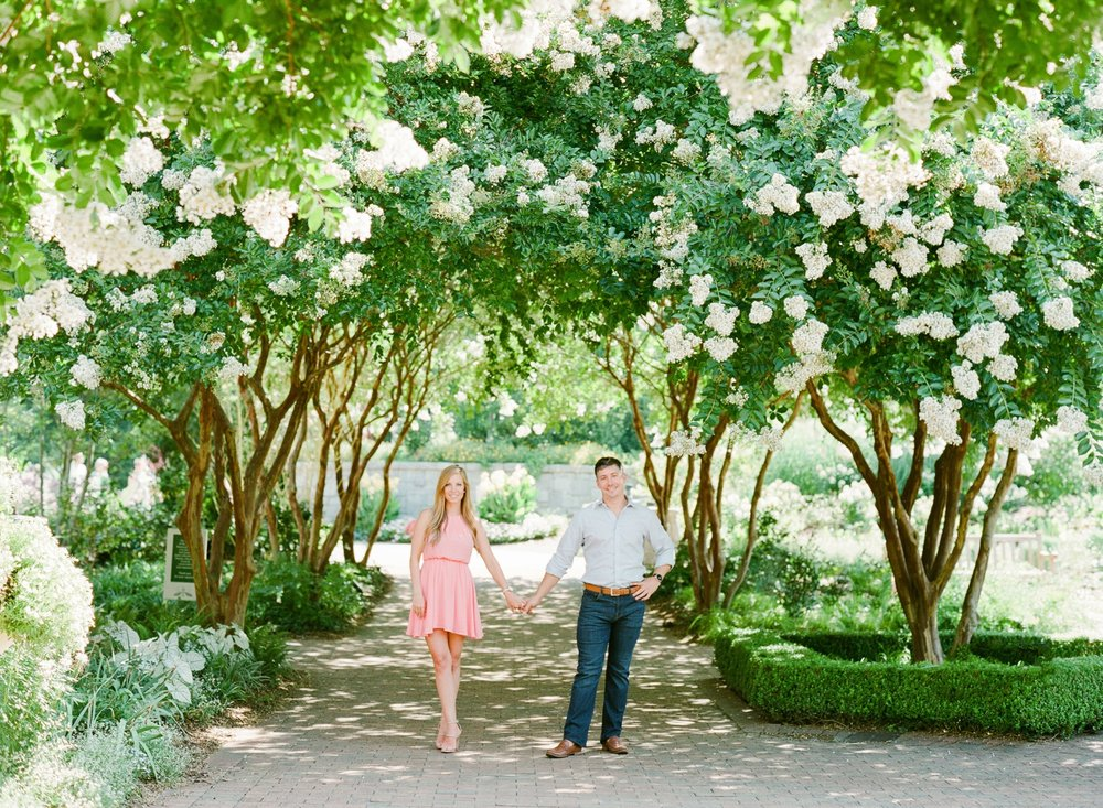 Atlanta-Botanical-Gardens-Engagement-Photographer_0122.jpg