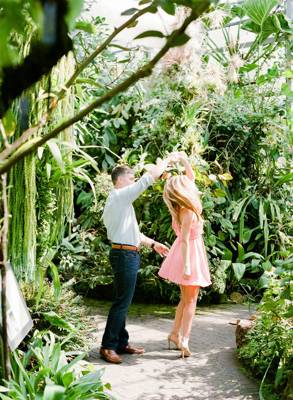 Atlanta-Botanical-Gardens-Engagement-Photographer_0121.jpg