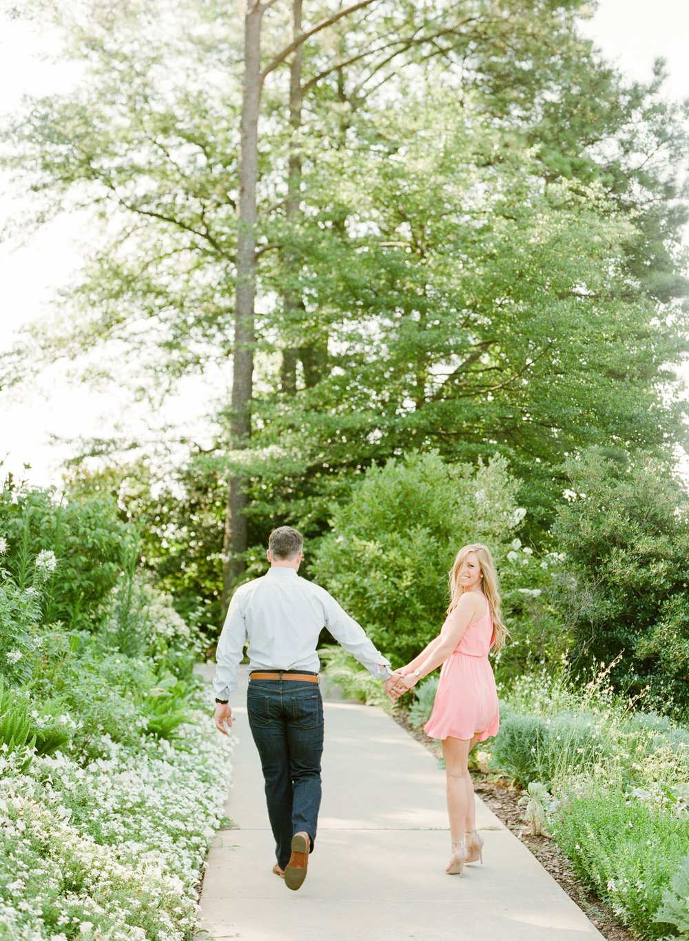 Atlanta-Botanical-Gardens-Engagement-Photographer_0125.jpg