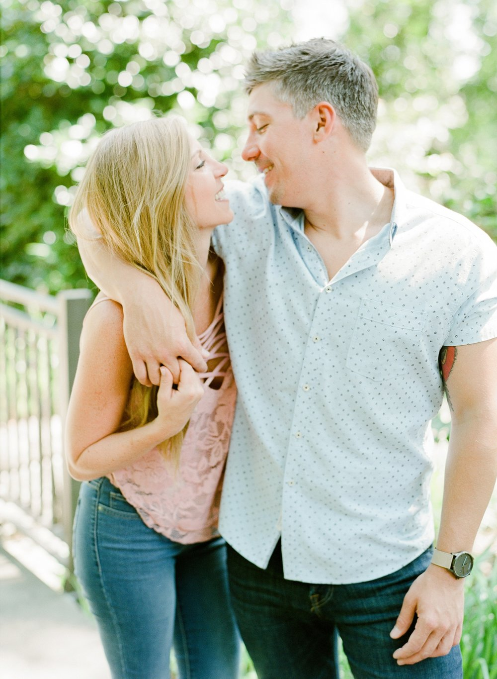 Atlanta-Botanical-Gardens-Engagement-Photographer_0127.jpg