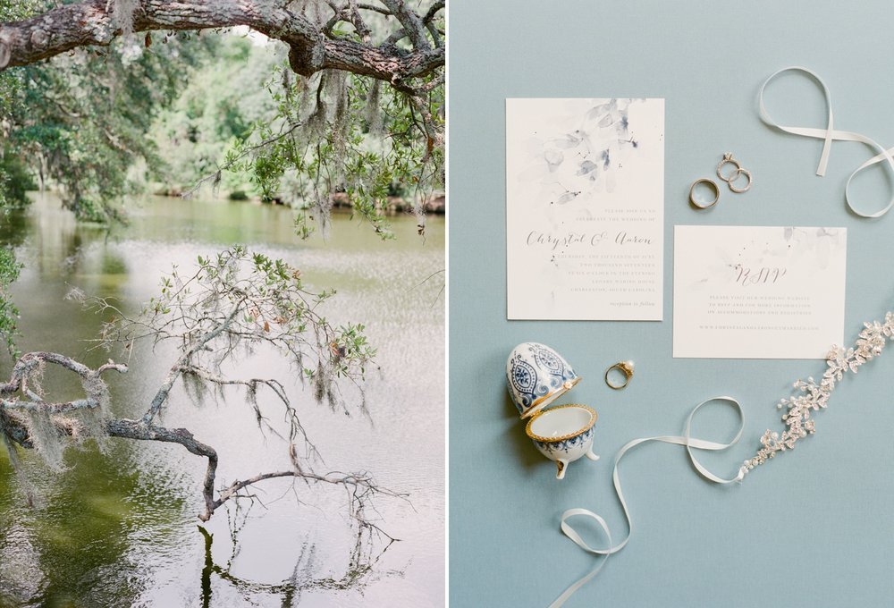 Charleston-Wedding-Legare-Waring-House_0042.jpg