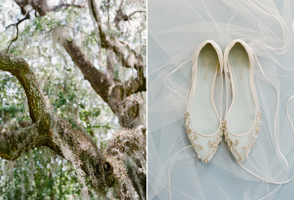Charleston-Wedding-Legare-Waring-House_0044.jpg
