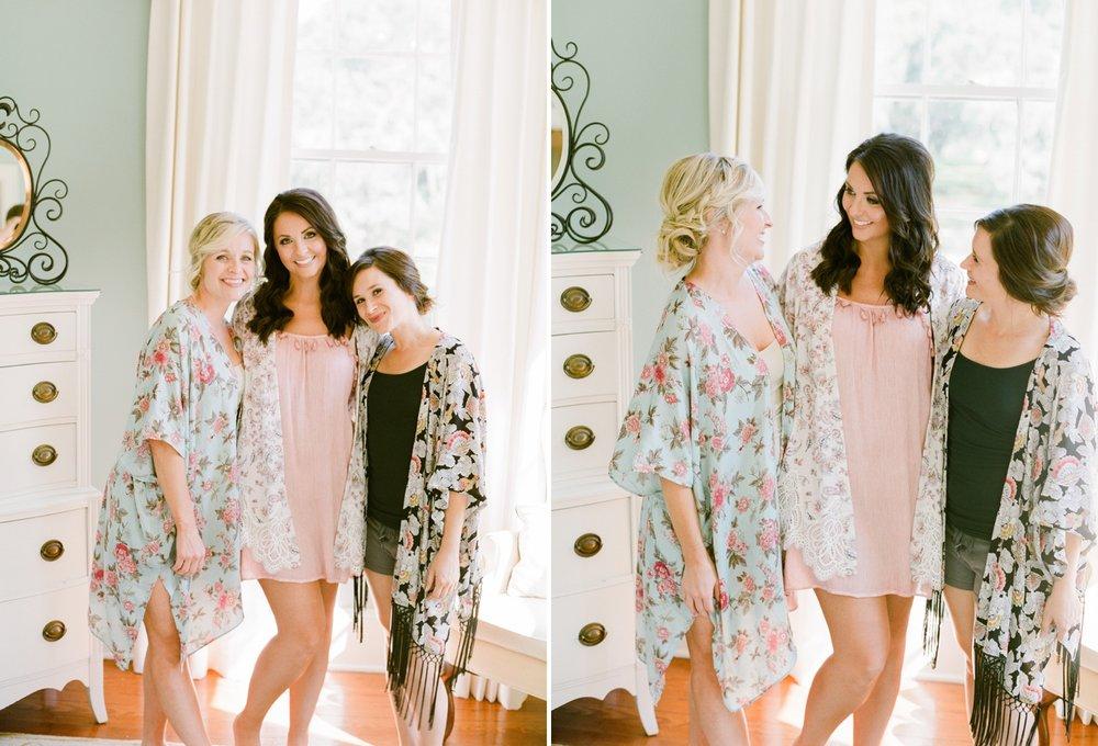 Charleston-Wedding-Legare-Waring-House_0046.jpg