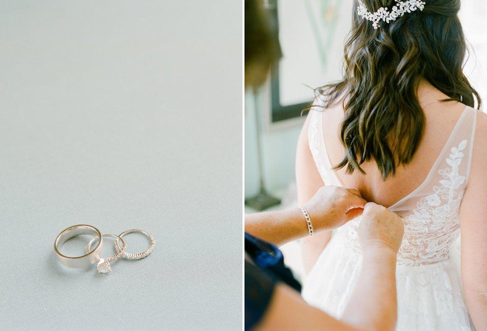 Charleston-Wedding-Legare-Waring-House_0048.jpg